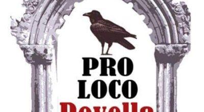 PRO LOCO ROVELLA